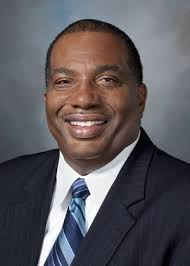 Sen. Royce West